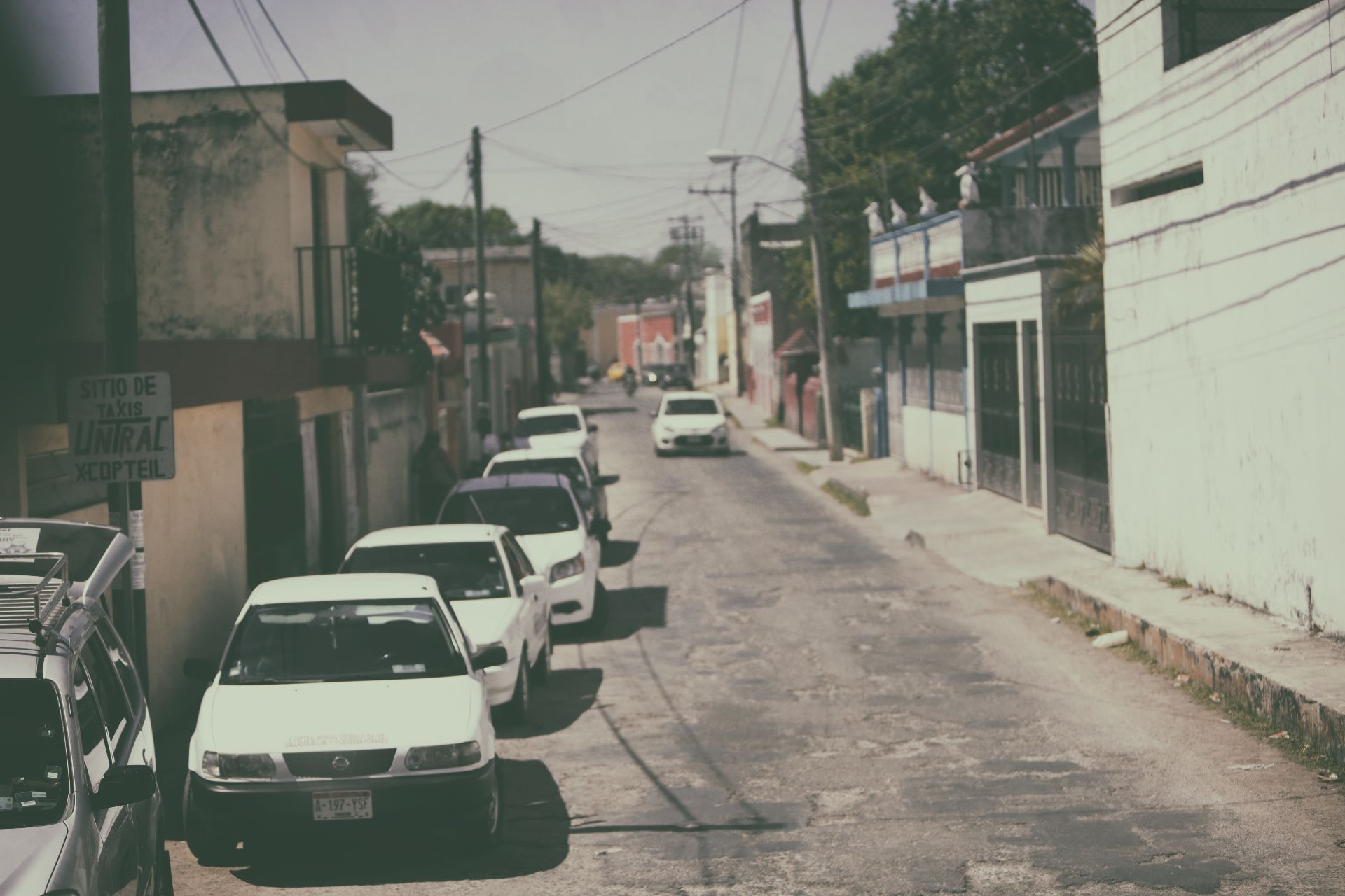 mexico_502