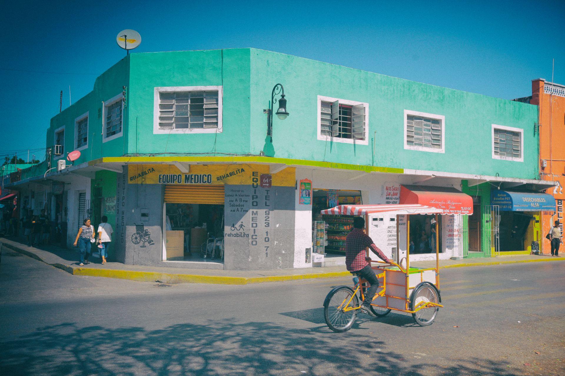 mexico_511