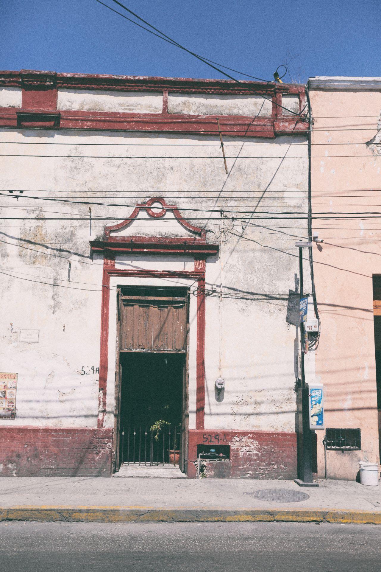 mexico_513
